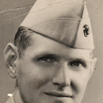 James T. Frye