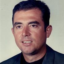 Carroll W. Herman