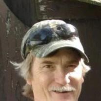 John Shipla