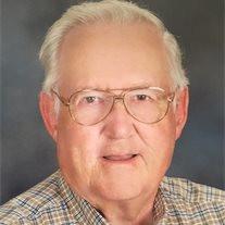 Dean Schmidt