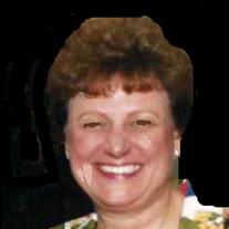 Ruth Maticka