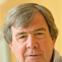 James Bodtke