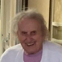 Elsie Loring