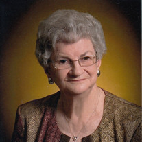 Lorraine Maxwell