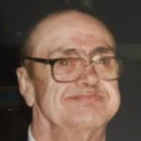 John Kakuris
