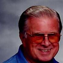 Allen Ristow