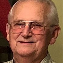 William Conger