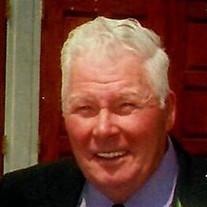 Clifford Gill