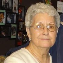 Wilma Eakle