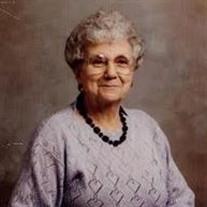 Lola Jenkins