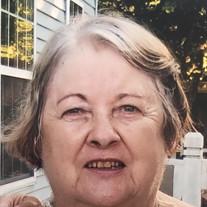 Joyce Iadipaolo