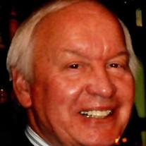 Harold Kennington
