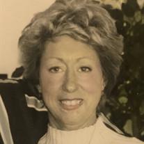 Debra Lulay