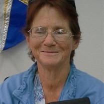 Brenda Lorton