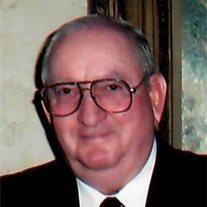 Merle Klein
