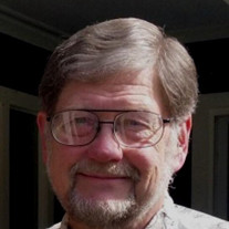 Donald Clemens