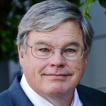 Michael Cutright