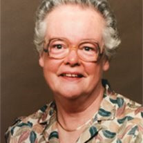Lois Wrigley