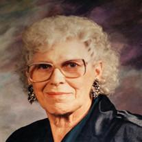 Dorothy Divert
