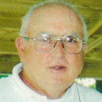 Robert Zook
