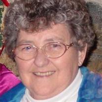Joan L. Carlson