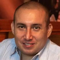 Jose Luis Silva