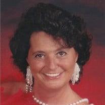 Brenda  Kaye Newkirk