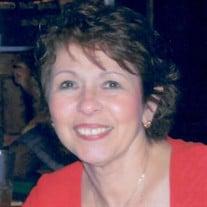 Elizabeth  Marie (nee Browne) Mallon