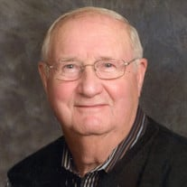 John K. Humphreys