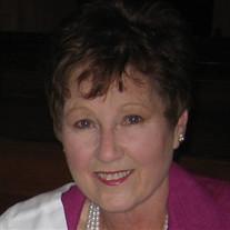 Donna Marie Gueno Richard