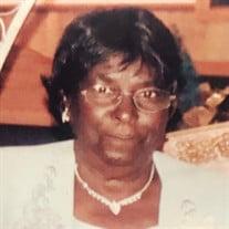 Annie L. Jackson