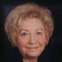 Mrs. Patricia H Libby