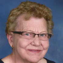 Barbara  A. Herbig
