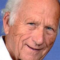 John W.  Rehkopf