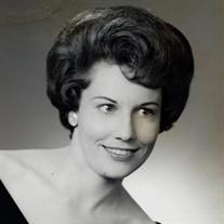 Lois Ann Small