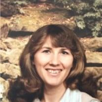 Ursula E. Olson