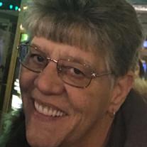 Karen Lynn Smith