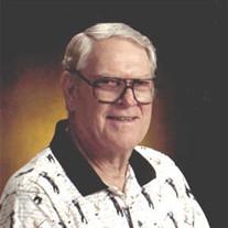Johnnie David Kemp Sr.