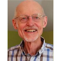 Dale W. Olson