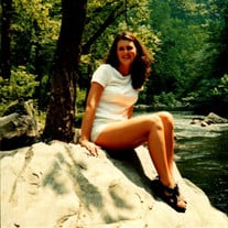 Heidi Lynn Gladson