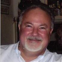 Lowell Glenn Daun