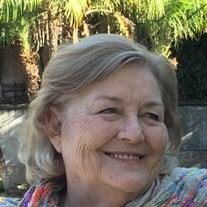 Gwendolyn Kay Dirks