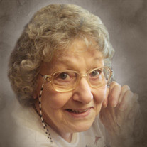 Doris Dixon Stephens
