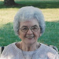 Antoinette L. Pulley