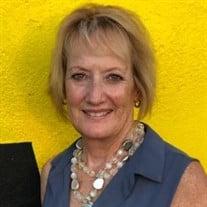 Kathleen M Carroll
