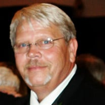 Richard Lowell Cameron