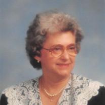 Phyllis  Selcke Weaver
