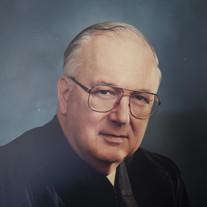 Edward Arthur Hinz Jr.