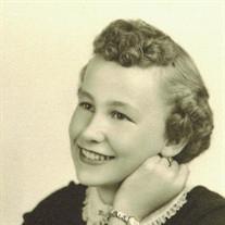 Charlotte  L. Messer