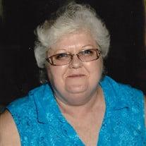 Mary E. Khalaf